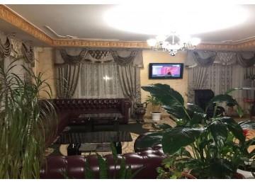 Банкетный зал| Отель  Кристалл | Домбай